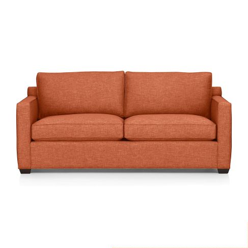 phf2016-davis-sofa