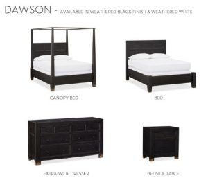 phf2016-dawson-bedroom-collection