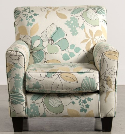 phf2016-daystar-seafoam-accent-chair