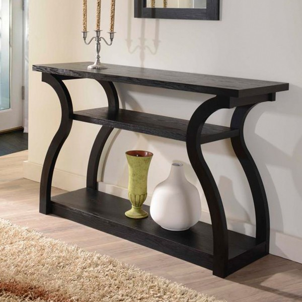phf2016-dazzling-modern-entry-console-table