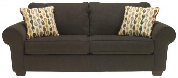 phf2016-deandre-sofa-sleeper-closed
