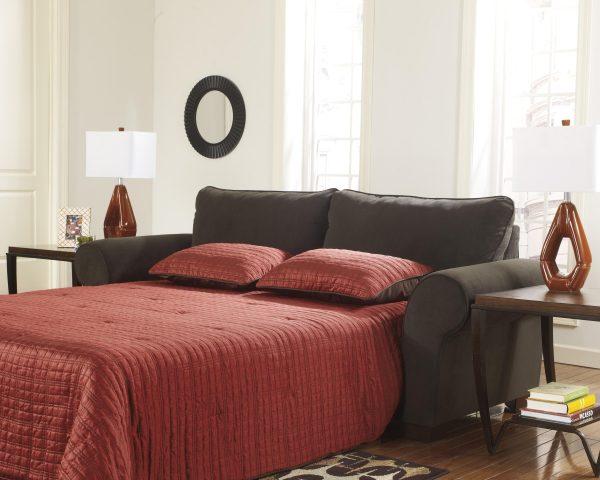 phf2016-deandre-sofa-sleeper-opened