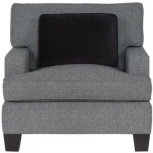phf2016-denton-chair