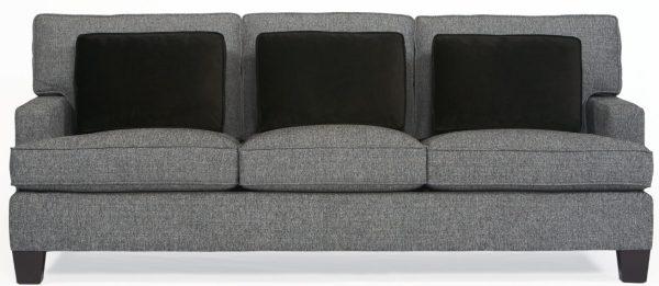 phf2016-denton-sofa