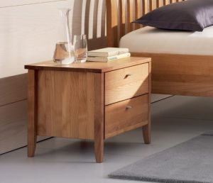 phf2016-designer-bedroom-cabinets-sesam