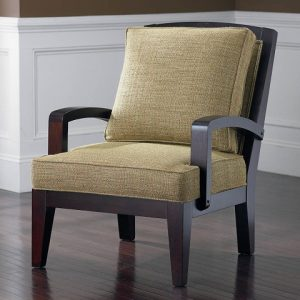 phf2016-deville-accent-chair