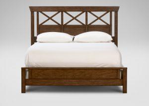 phf2016-dexter-bed