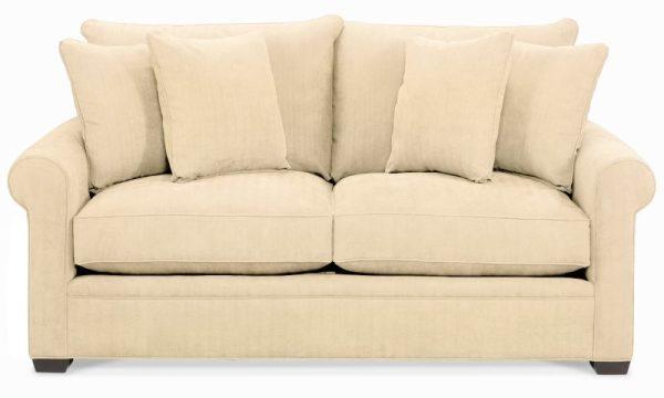 phf2016-dial-fabric-microfiber-apartment-sofa