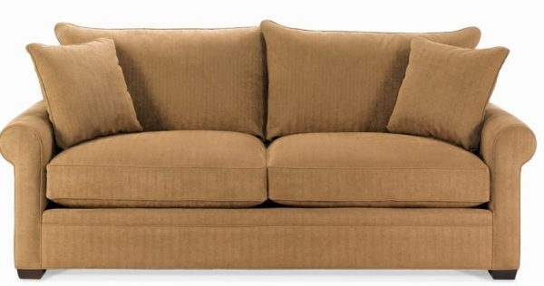phf2016-dial-fabric-microfiber-sofa