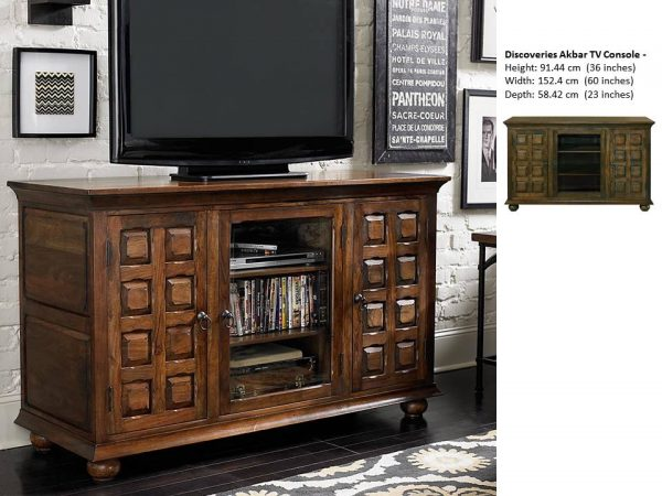 phf2016-discoveries-akber-media-console
