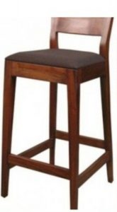 phf2016-dolores-counter-stool