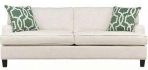 phf2016-donaver-sofa
