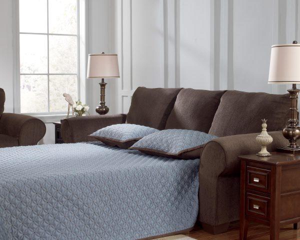 phf2016-doralynn-sofa-sleeper-open