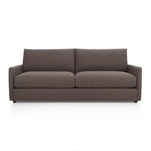phf2016-drake-sofa
