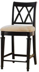 phf2016-drew-camden-bar-stool