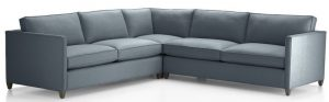 phf2016-dryden-3-piece-sectional