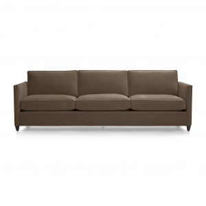 phf2016-dryden-3-seat-103-grande-sofa