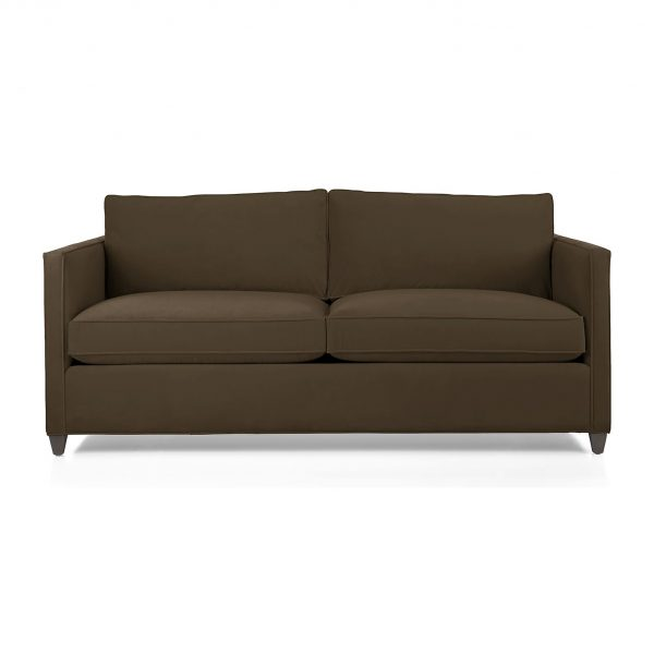 phf2016-dryden-apartment-sofa