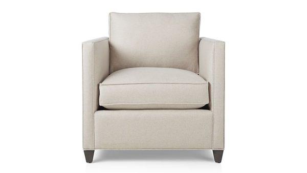 phf2016-dryden-chair