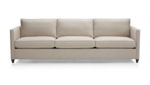 phf2016-dryden-grand-sofa