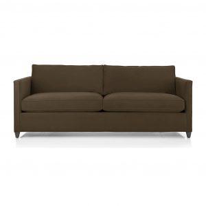 phf2016-dryden-sofa