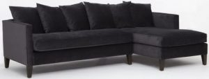 phf2016-dunham-2-piece-chaise-sectional