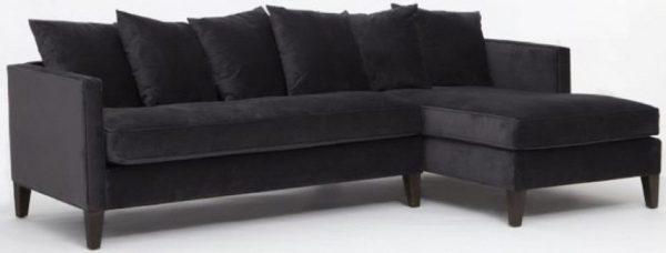 phf2016-dunham-2-piece-chaise-sectional
