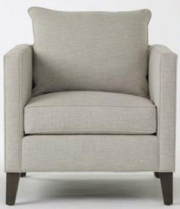 phf2016-dunham-armchair