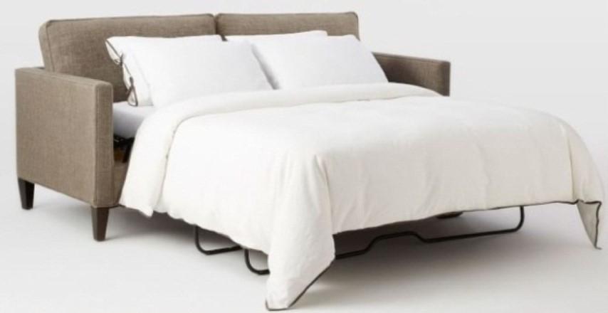 Phf2016 Dunham Sleeper Sofa