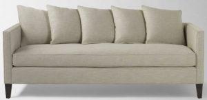 phf2016-dunham-sofa