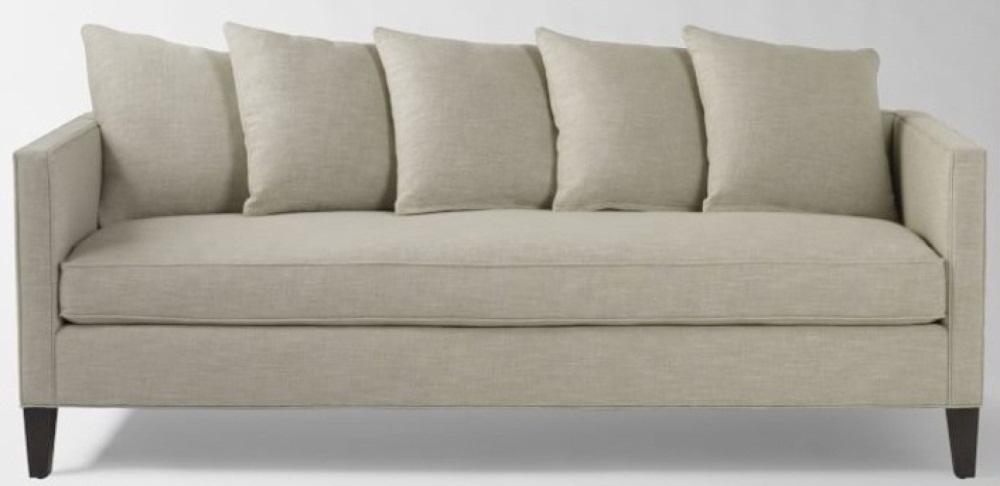 Superbe Phf2016 Dunham Sofa
