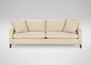 phf2016-dylan-sofa