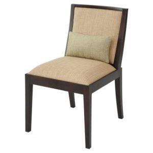 phf2016-edg-e-chair