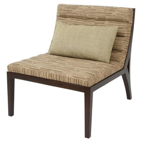 phf2016-edg-e-lounge-chair