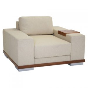 phf2016-edg-e-sofa-1-seater
