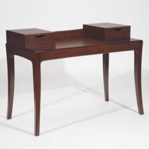 phf2016-embrace-desk