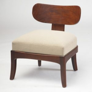 phf2016-embrace-lounge-chair