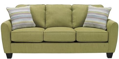 phf2016-ean-sofa-sleeper-closed