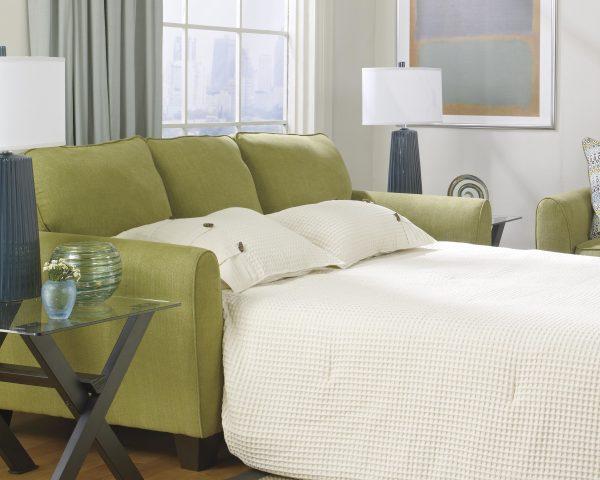 phf2016-ean-sofa-sleeper-opened