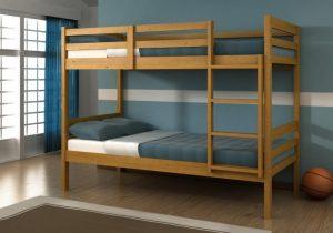 phf2016-econo-bunk-bed