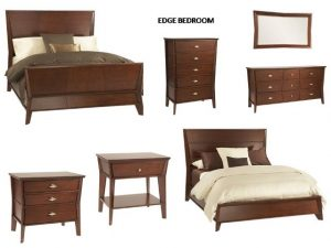 phf2016-edge-bedroom-collection