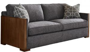phf2016-edgemere-sofa