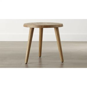 phf2016-edgewood-side-table