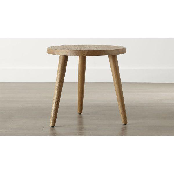 phf2016-edgewood-side-table