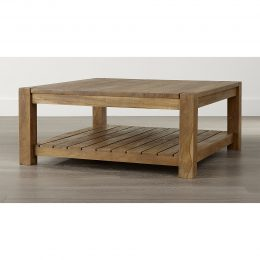 phf2016-edgewood-square-coffee-table