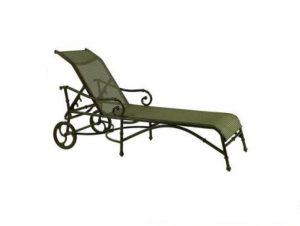 phf2016-elan-sling-chaise-lounge