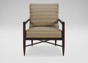 phf2016-elgin-chair