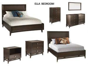phf2016-ella-bedroom-collection