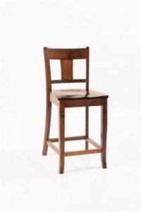phf2016-ellington-bar-stool