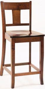 phf2016-ellington-bar-stool-l1810